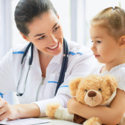 How to Find a Prominence Health Plan Doctor