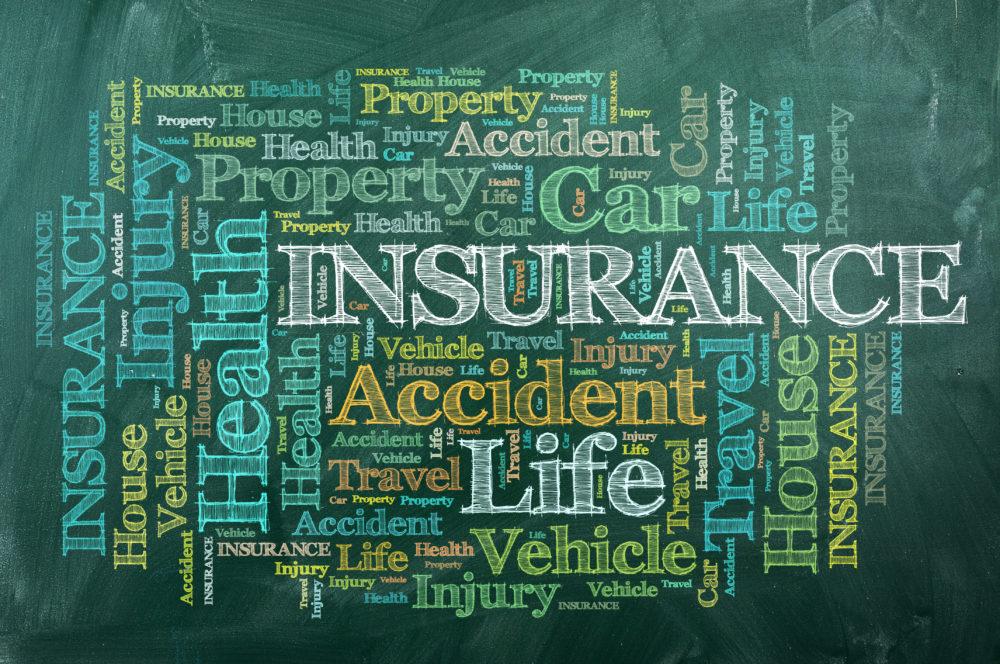 Health Insurance Plan Comparison