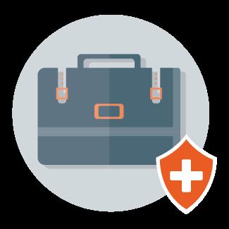 Health Insurance Reno - Shop, Compare and Save Money