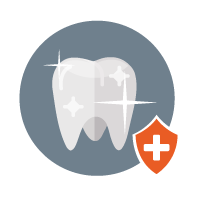 Dental Insurance- Nevada Dental Insurance - Health Benefits