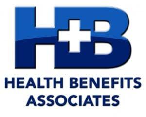 Health Insurance Broker in Nevada
