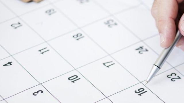 Calendar Year vs. Plan Year Deductible