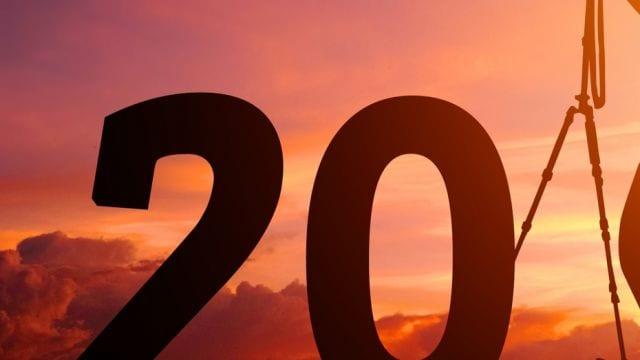 2018 Nevada Health Plans