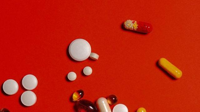 2020 Changing Medicare Supplement Plan
