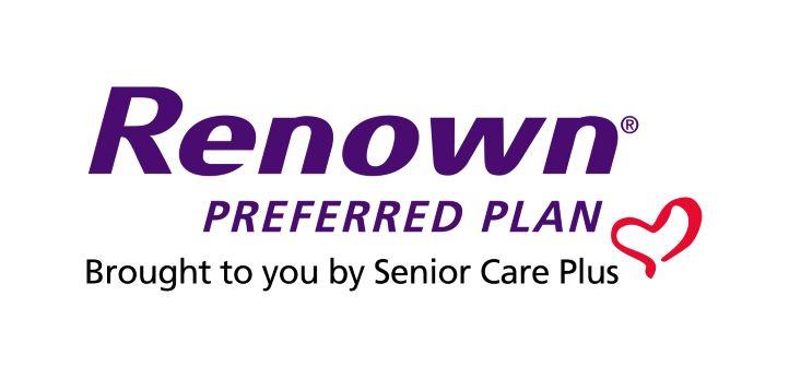 Renown Medicare
