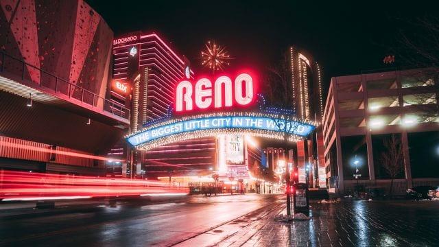 Medicare Supplement in Reno