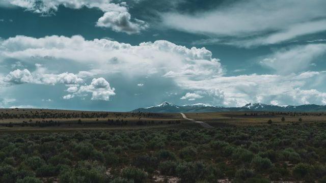 Nevada Medicare: Eligibility